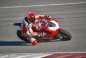 2015-Ducati-Panigale-R-20.jpg