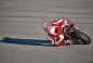 2015-Ducati-Panigale-R-21.jpg
