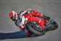 2015-Ducati-Panigale-R-22.jpg