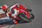 2015-Ducati-Panigale-R-23.jpg