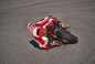2015-Ducati-Panigale-R-24.jpg