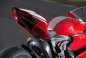 2015-Ducati-Panigale-R-26.jpg