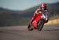 2015-Ducati-Panigale-R-27.jpg
