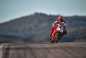 2015-Ducati-Panigale-R-28.jpg