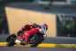 2015-Ducati-Panigale-R-29.jpg