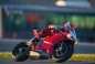 2015-Ducati-Panigale-R-30.jpg