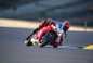 2015-Ducati-Panigale-R-31.jpg