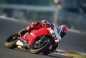 2015-Ducati-Panigale-R-32.jpg