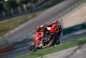 2015-Ducati-Panigale-R-33.jpg