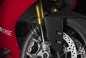 2015-Ducati-Panigale-R-35.jpg