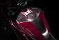 2015-Ducati-Panigale-R-36.jpg