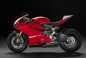 2015-Ducati-Panigale-R-38.jpg