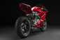 2015-Ducati-Panigale-R-39.jpg
