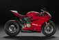 2015-Ducati-Panigale-R-40.jpg