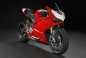 2015-Ducati-Panigale-R-41.jpg