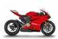 2015-Ducati-Panigale-R-42.jpg