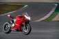 2015-Ducati-Panigale-R-43.jpg