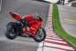 2015-Ducati-Panigale-R-44.jpg