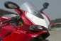 2015-Ducati-Panigale-R-45.jpg