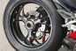 2015-Ducati-Panigale-R-46.jpg