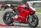 2015-Ducati-Panigale-R-48.jpg