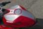 2015-Ducati-Panigale-R-49.jpg