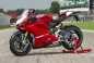 2015-Ducati-Panigale-R-52.jpg