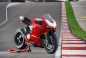 2015-Ducati-Panigale-R-53.jpg