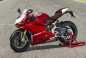 2015-Ducati-Panigale-R-54.jpg
