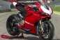 2015-Ducati-Panigale-R-55.jpg