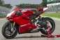 2015-Ducati-Panigale-R-56.jpg