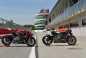 2015-Ducati-Panigale-R-57.jpg