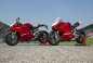 2015-Ducati-Panigale-R-58.jpg