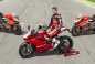 2015-Ducati-Panigale-R-60.jpg