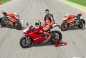 2015-Ducati-Panigale-R-61.jpg