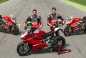 2015-Ducati-Panigale-R-62.jpg