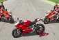 2015-Ducati-Panigale-R-63.jpg