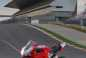 2015-Ducati-Panigale-R-64.jpg