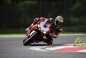2015-Ducati-Panigale-R-Chaz-Davies-03.jpg