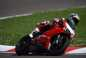 2015-Ducati-Panigale-R-Chaz-Davies-06.jpg