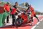 2015-Ducati-Panigale-R-Chaz-Davies-09.jpg