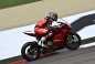 2015-Ducati-Panigale-R-Chaz-Davies-11.jpg