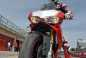 2015-Ducati-Panigale-R-Chaz-Davies-13.jpg