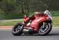 2015-Ducati-Panigale-R-Davide-Giugliano-01.jpg