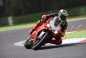 2015-Ducati-Panigale-R-Davide-Giugliano-02.jpg