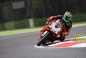 2015-Ducati-Panigale-R-Davide-Giugliano-03.jpg