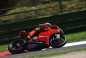 2015-Ducati-Panigale-R-Davide-Giugliano-04.jpg