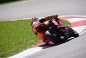 2015-Ducati-Panigale-R-Davide-Giugliano-05.jpg