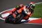 2015-Ducati-Panigale-R-Davide-Giugliano-06.jpg