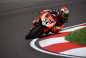 2015-Ducati-Panigale-R-Davide-Giugliano-07.jpg